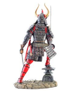 oda-nobunaga-180