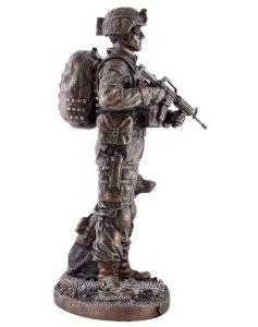 Soldier-K9-90