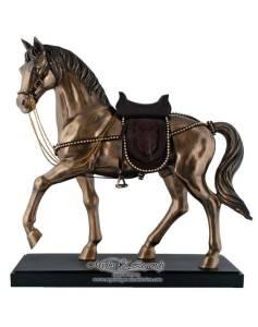 Noble-Horse-0