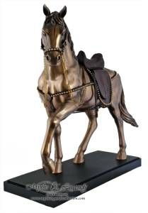 Noble-Horse-45-2