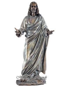 Jesus-Welcomes-0