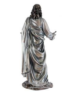 Jesus-Welcomes-180