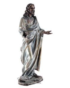 Jesus-Welcomes-45