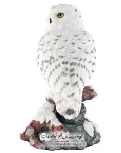 Snow-Owl-90