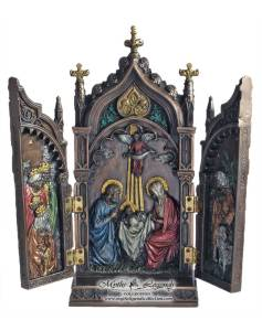 Nativity-Triptych-0