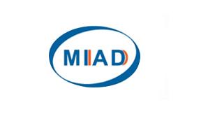Công ty Nghiên Cứu Thị Trường MIAD
