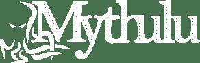 Mythulu