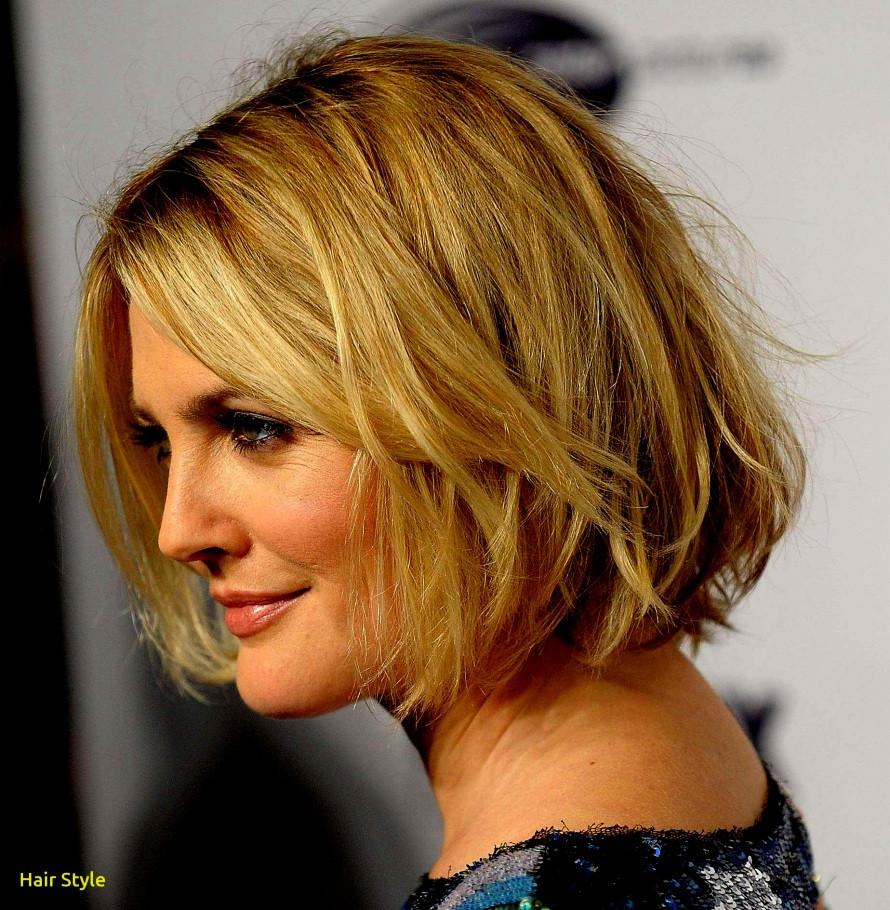 Haarschnitt Mittellang Damen
