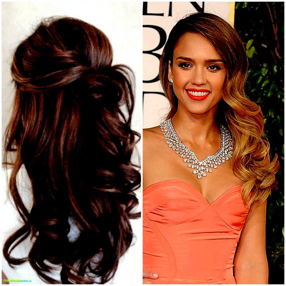 Frisuren Feines Halblanges Haar