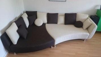 Top 20 Mömax sofa   Beste Wohnkultur, Bastelideen ...