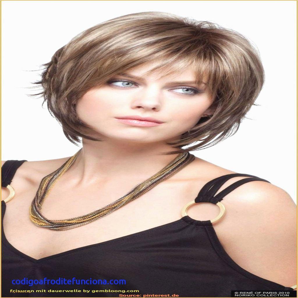 Schicke Frisuren Fur Frauen Ab 50