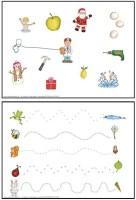 20 Ideen Für Das Kleine Ich Bin Ich freie Malvorlagen ...