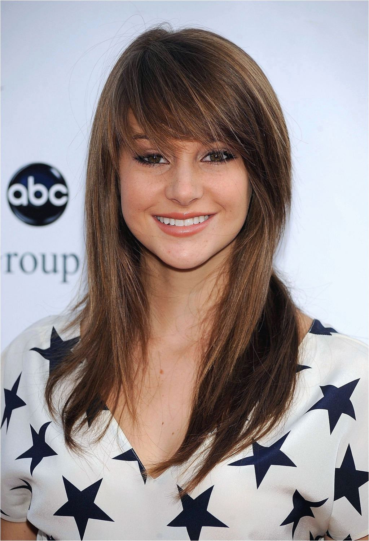 Frisuren Ab 50 Dunnes Haar