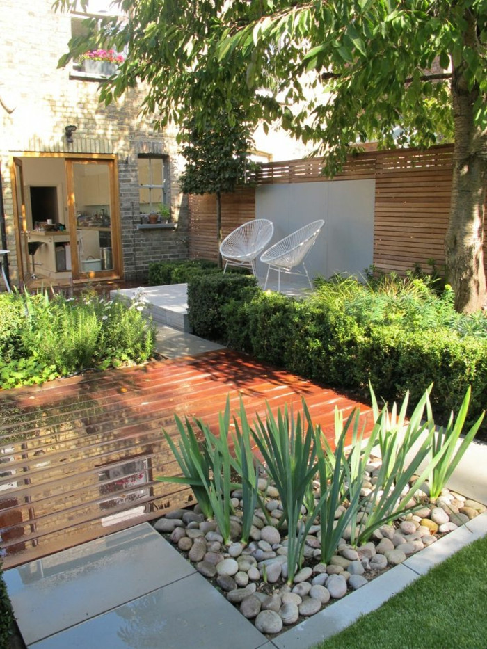 Top 20 Garten Ideen  Beste Wohnkultur Bastelideen Coloring und FrisurInspiration