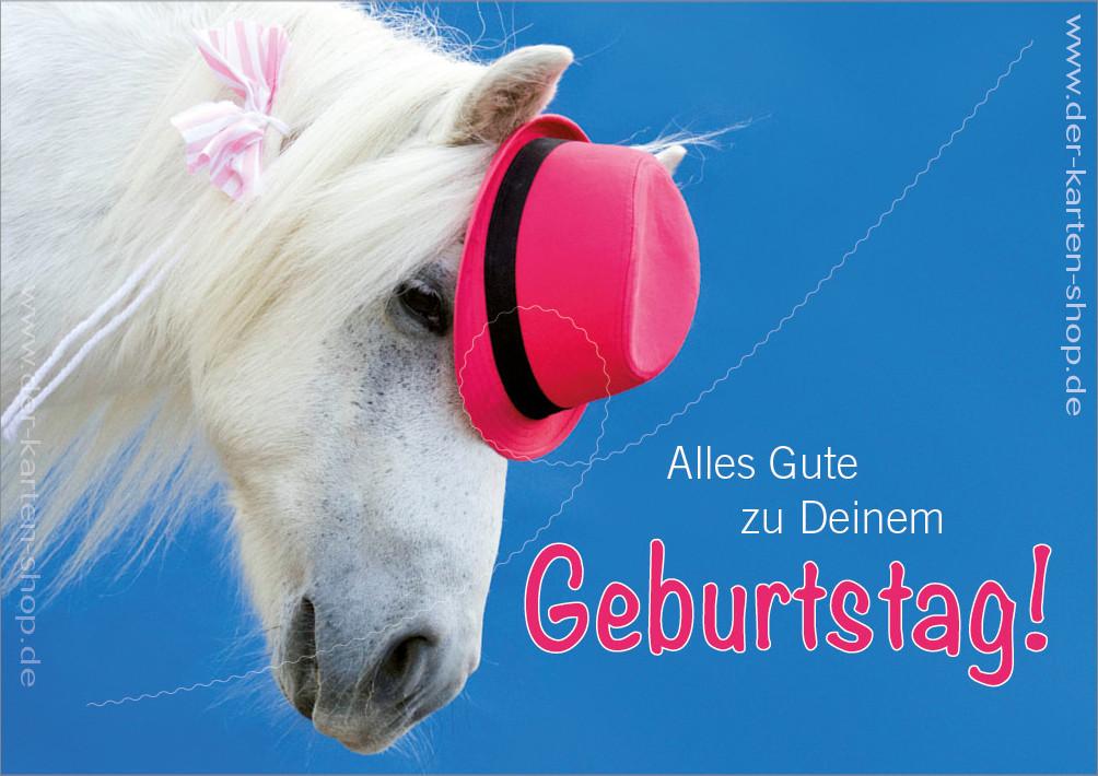 Die 20 Besten Ideen Fr Geburtstagsbilder Pferd  Beste Wohnkultur Bastelideen Coloring und
