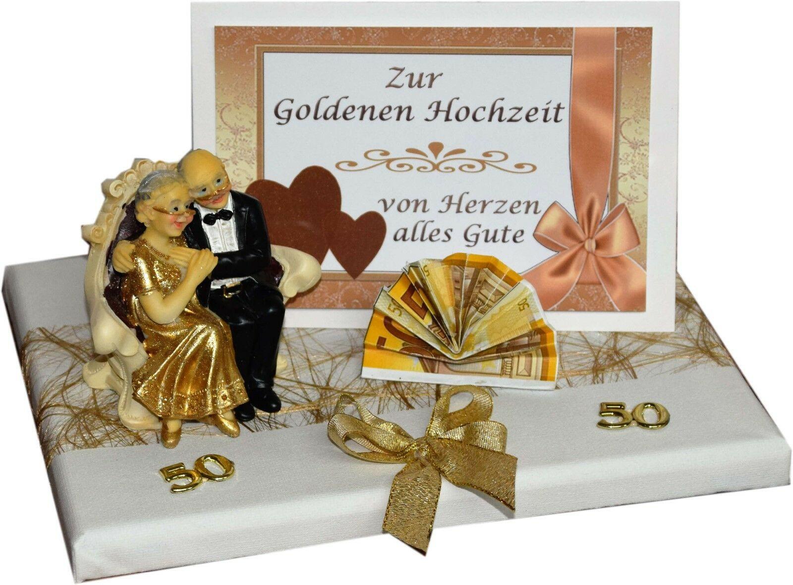 20 Besten Goldene Hochzeit Geschenk  Beste Wohnkultur Bastelideen Coloring und FrisurInspiration