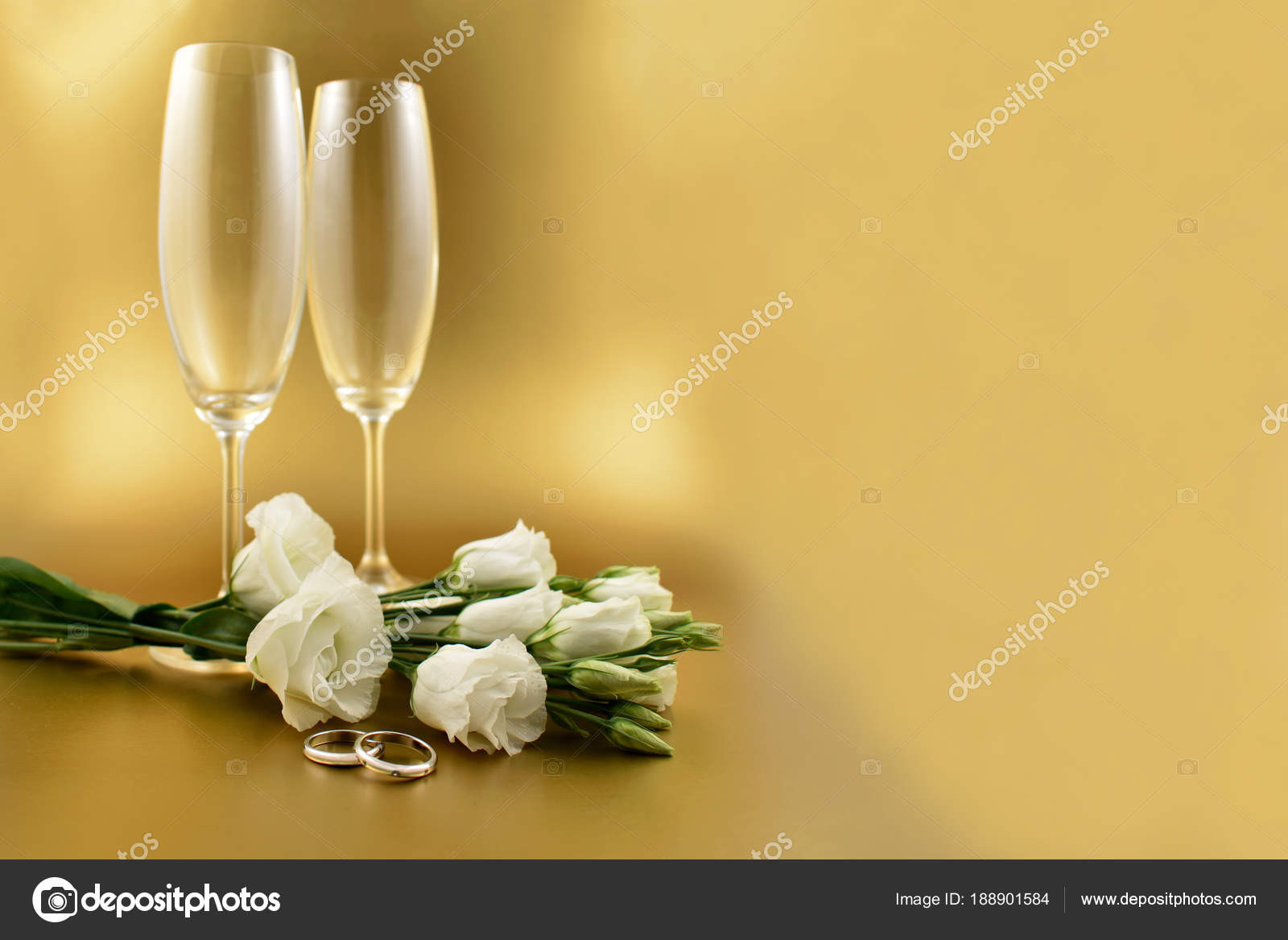 Die 20 Besten Ideen Fr Goldene Hochzeit Hintergrundbilder  Beste Wohnkultur Bastelideen