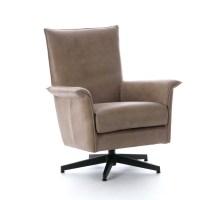 Die Besten Ikea Sessel Gelb   Beste Wohnkultur ...