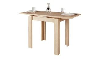 20 Der Besten Ideen Für Ikea Stuehle Esstisch   Beste ...