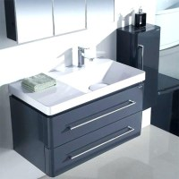 Beste 20 Ikea Unterschrank Bad   Beste Wohnkultur ...