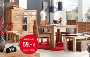 Die 20 Besten Ideen Für Möbel Höffner Online Shop   Beste ...
