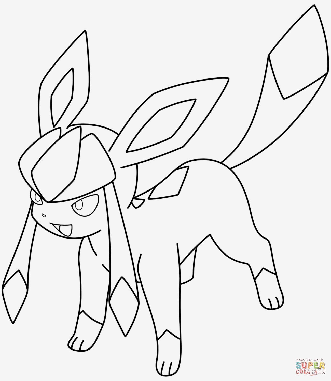 Pokemon Mega Pokemon Wiring Diagram Database