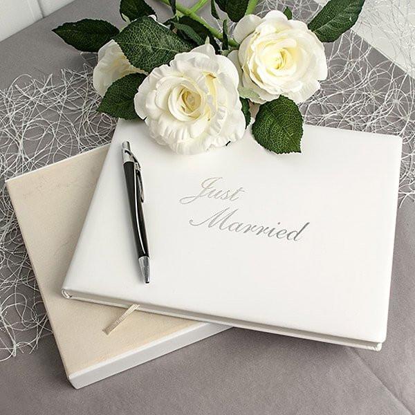 Die 20 Besten Ideen Fr Text Gstebuch Hochzeit  Beste Wohnkultur Bastelideen Coloring und