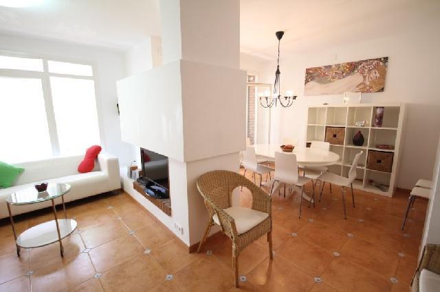 Die Besten Wohnung Frankfurt  Beste Wohnkultur