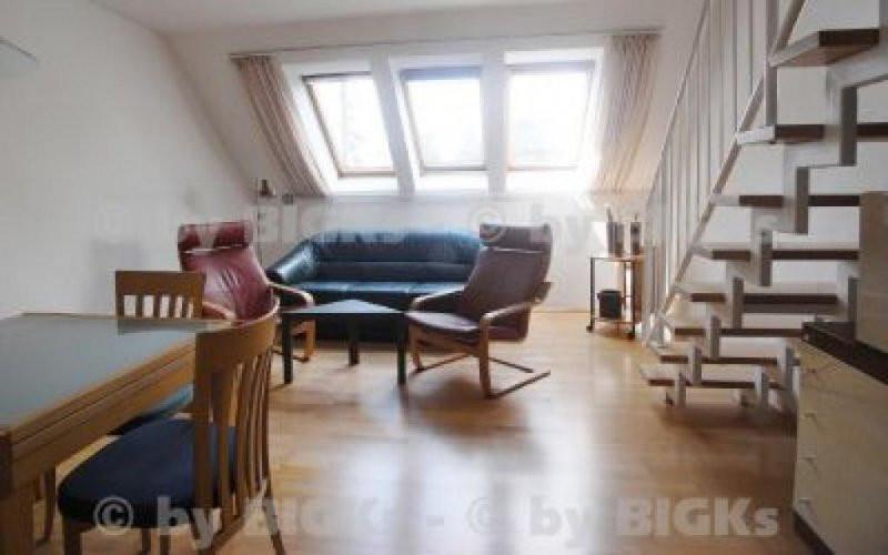 20 Ideen Fr Wohnung Halle Saale  Beste Wohnkultur