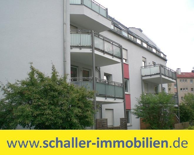 Top 20 Wohnung Kaufen Nrnberg  Beste Wohnkultur