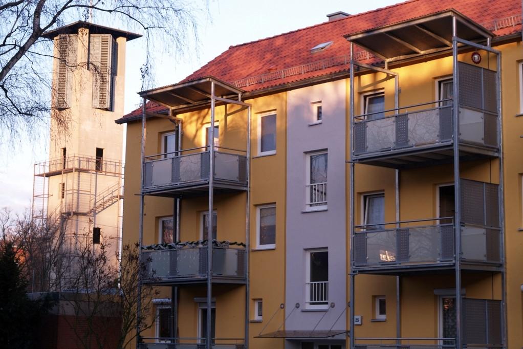 Top 20 Wohnung Kaufen Nrnberg  Beste Wohnkultur Bastelideen Coloring und FrisurInspiration