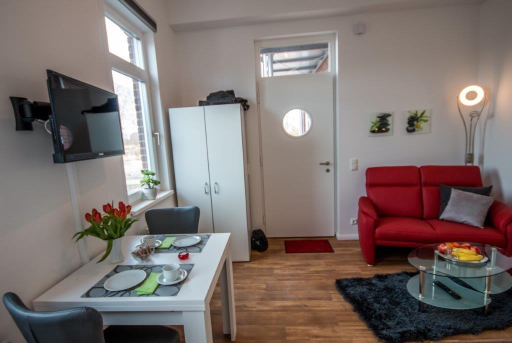 20 Ideen Fr Wohnung Suchen  Beste Wohnkultur