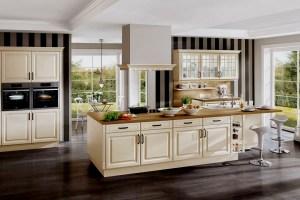Top 20 Amerikanische Küche Kaufen   Beste Wohnkultur ...