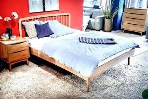 Die Besten Ideen Für Betten Online   Beste Wohnkultur ...