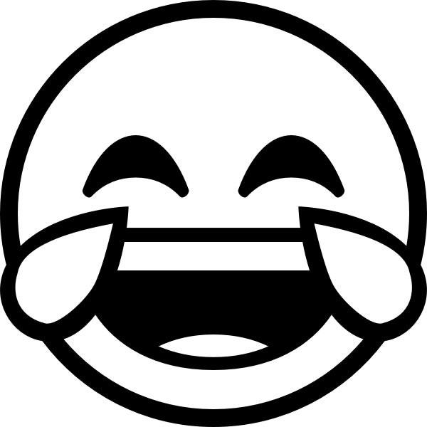 Die 20 Besten Ideen Für Emoji Malvorlagen - Beste