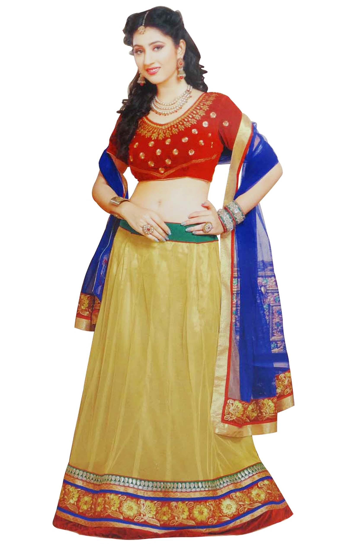 Die Besten Indische Saris Fr Hochzeit  Beste Wohnkultur