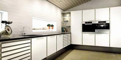 Die 20 Besten Ideen Für Küche Online Planen   Beste ...