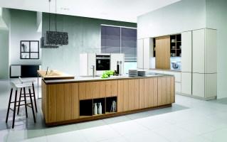 Top 20 Küche Zusammenstellen   Beste Wohnkultur ...