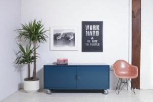 Top 20 Möbel Günstig Online   Beste Wohnkultur ...
