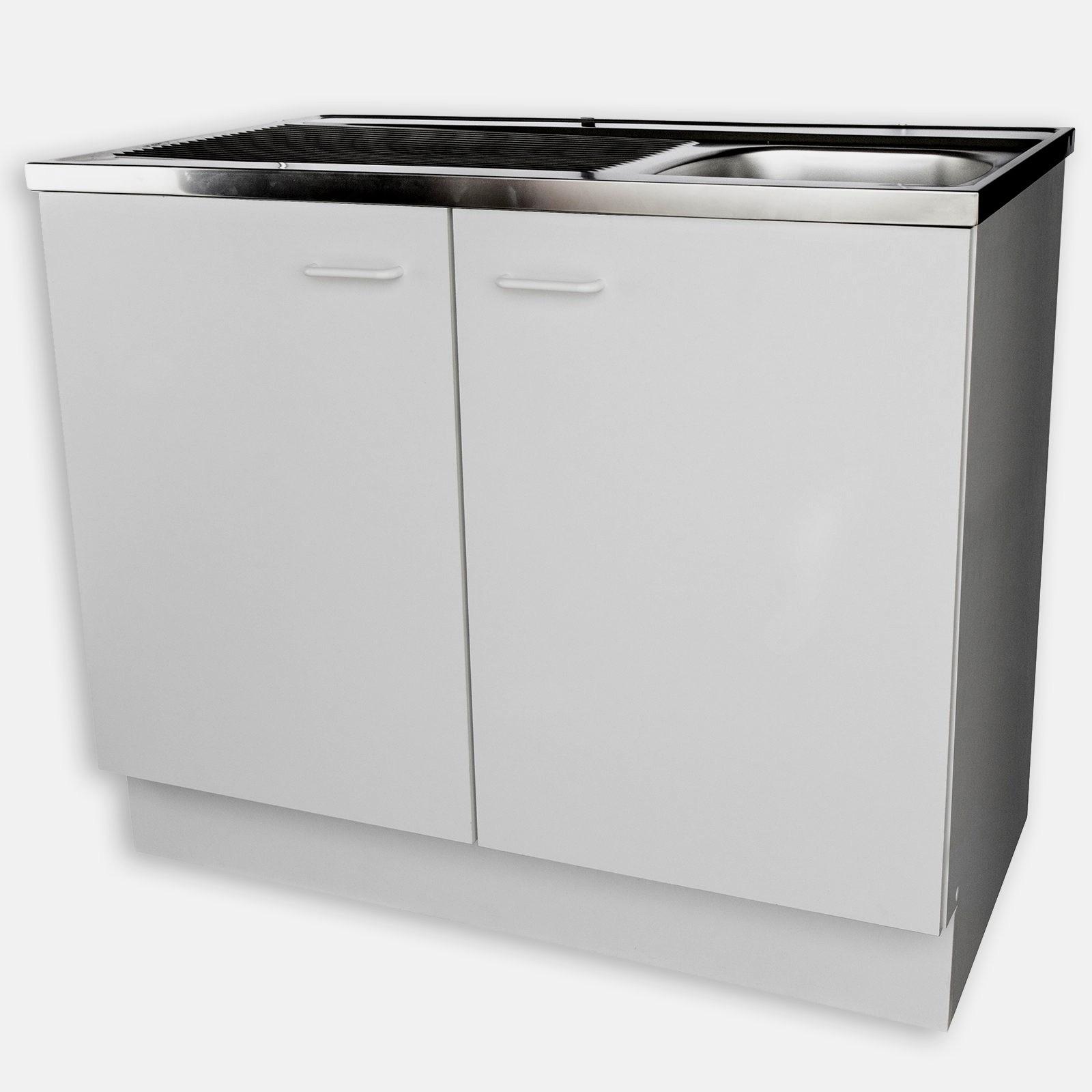 roller küchenschränke einzeln | eckschrank kuche 60x60
