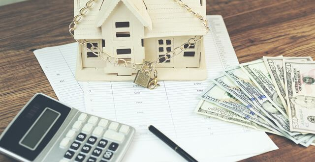 What Is a Life Selling settlement?