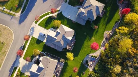 Mortgage Regina