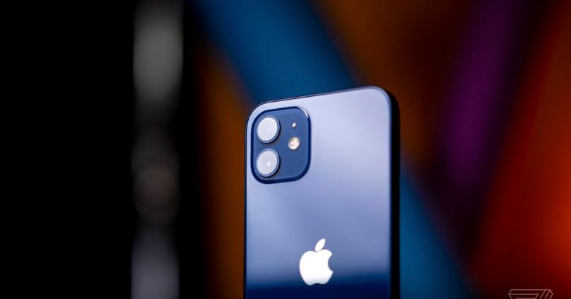 The first iPhone with 1TB of storage is reportedly coming Tuesday