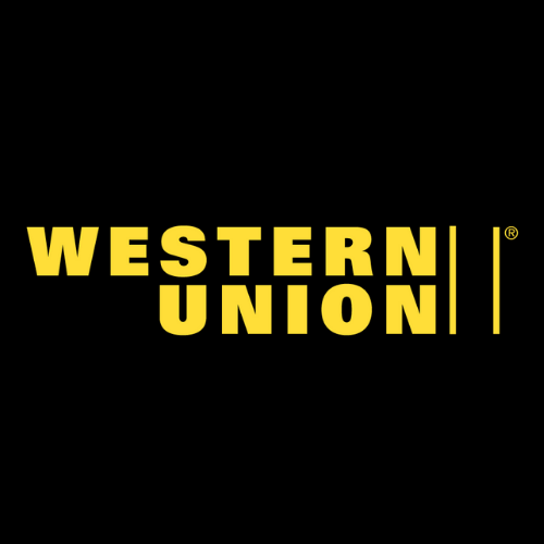 Western Union Money Transfer ist in der Filiale Tommis Laden in Frankfurt am Main, Oberrad möglich.