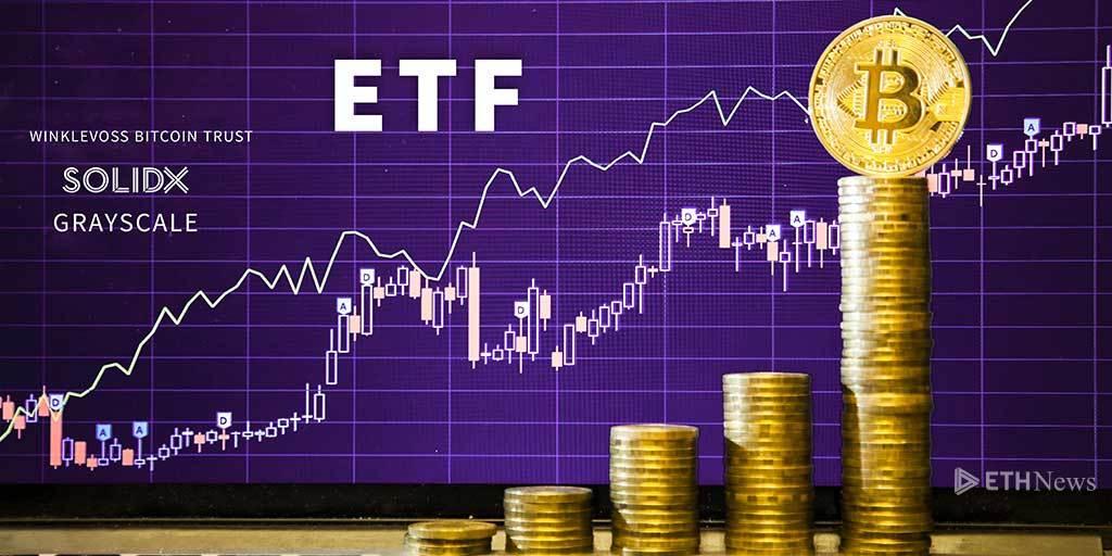基金跟ETF到底哪個比較好? – Tony的金融筆記