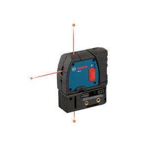 best laser level reviews 2017