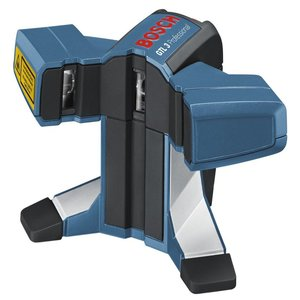self leveling rotary laser level reviews