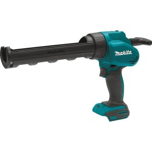 Makita battery Caulk and Adhesive Gun reviews