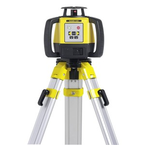 best construction laser level