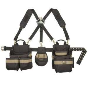best framing tool belt